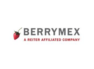 berrymex-logo