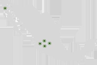 map-medico